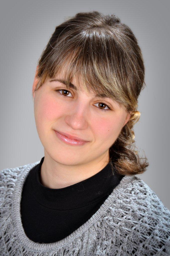 Ралица Данева
