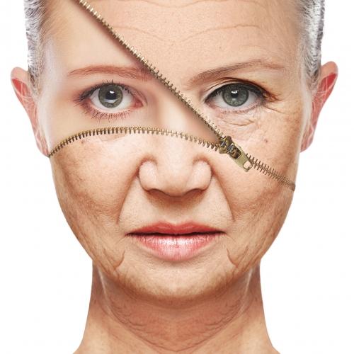 Skinboosters - Дермални обновители с отстъпка