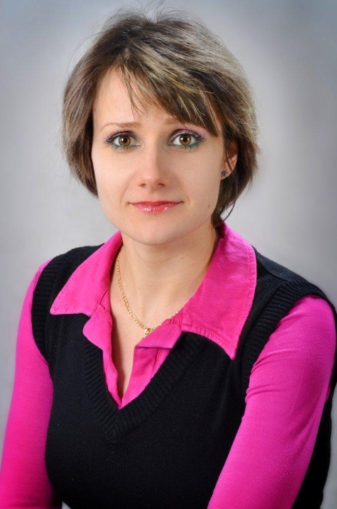Станимира Петкова