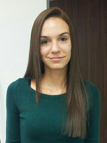 Д-р Йорданка Ненкова